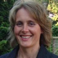 Ingrid Kastelijn