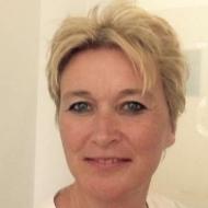 Marianne Voerman