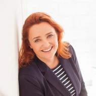 Karen Visser