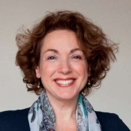 Martine Vecht